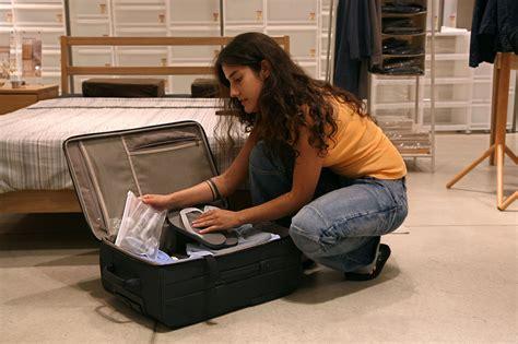medidas del equipaje de mano de las  aerolineas principales