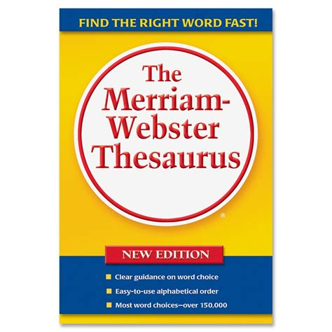 Thesaurus Lookup Thesaurus Clipart Clipart Suggest
