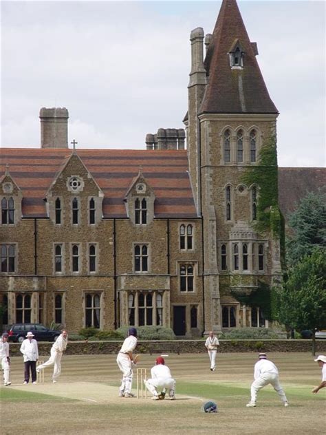 charter house charterhouse school wikipedia