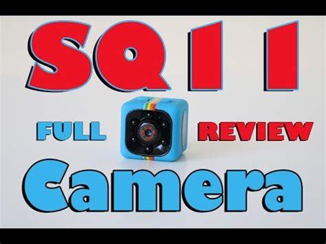 sq8 mini dv camera | doovi