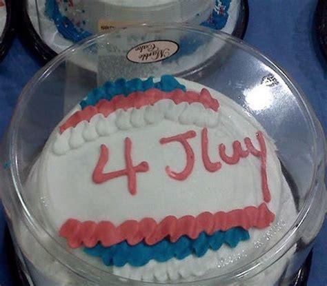custom cakes  walmart bakery personalized celebration cake fail walmart faxo