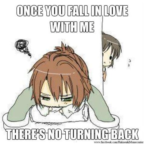 Funny Meme Image - hakuouki images hakuouki meme wallpaper and background