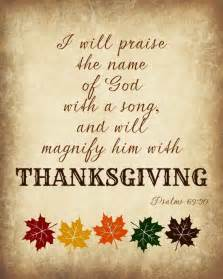 best 25 thanksgiving scriptures ideas on thanksgiving inspirational quotes free