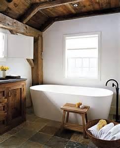 rustic contemporary modern rustic barn home bunch interior design ideas