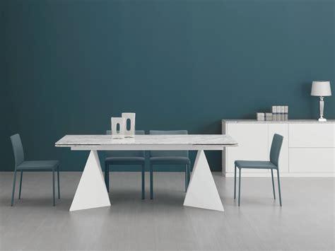 semeraro tavoli allungabili tavoli allungabili semeraro tavolini da salotto moderni