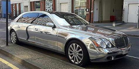 is maybach owned by mercedes 10 best images about dazzle and shine on cars