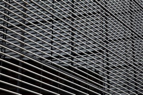abstract pattern in net abstract architecture free stock photo public domain