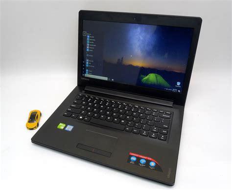 Dvd Proyektor Bekas jual laptop lenovo ideapad 310 bekas jual beli laptop