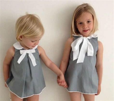 los ninos tontos coleccion 8423309584 17 mejores ideas sobre vestido de marinero en