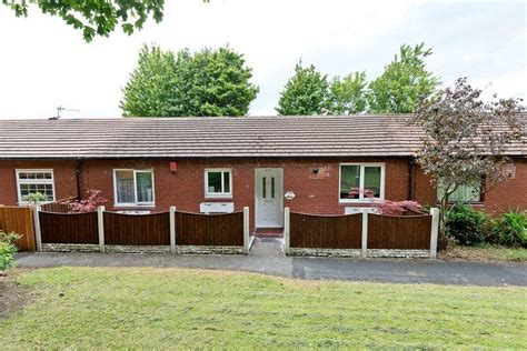 bungalows for sale in runcorn 3 bedroom bungalow for sale in woodridge windmill hill
