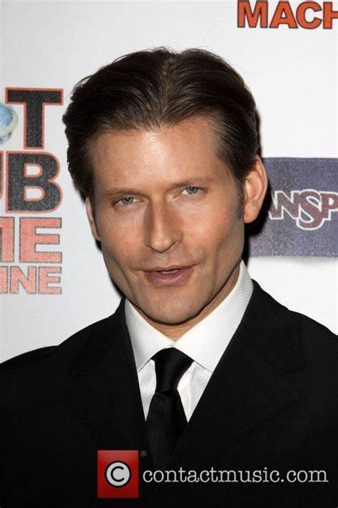 crispin glover hot tub time machine crispin glover mgm united artisits hot tub time