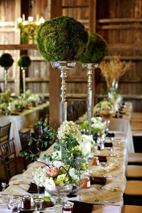 wedding tablescapes wedding table ideas what to put on wedding reception tables