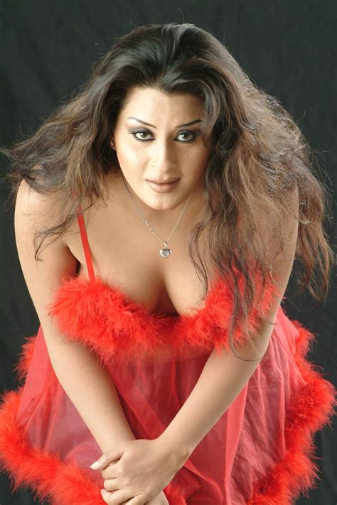 actress laila hot songs sana khan very hot sex image xn adanih