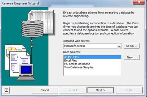 visio 2013 database model diagram template where is engineer in microsoft visio 2010 2013