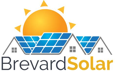 sun solar company solar panels and energy in brevard county fl solar power is finally affordable