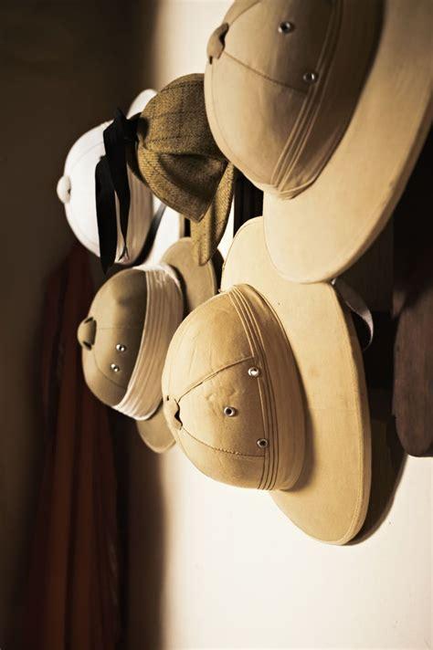 afro helmet the relaxed elegance of singita ebony lodge south africa