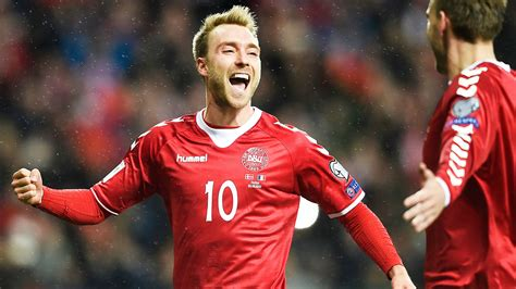 christian wager denmark v republic of ireland betting visitors to avoid