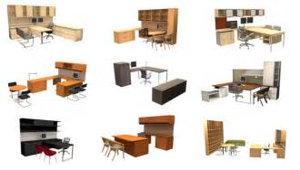 private office design and planning knoll