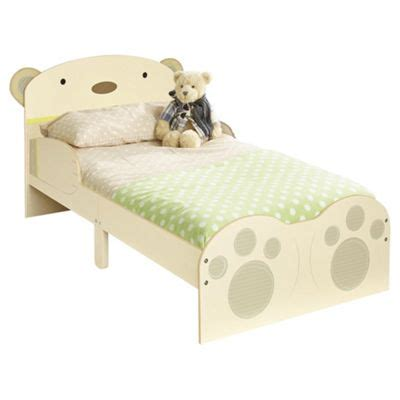 tesco direct bedroom furniture clearance tesco direct sofa clearance farmersagentartruiz com