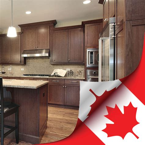 canadian made kitchen cabinets 5 steps to having the kitchen of your dreams prasada