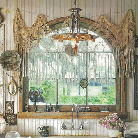 home decor window treatments creative kitchen window treatment ideas hative