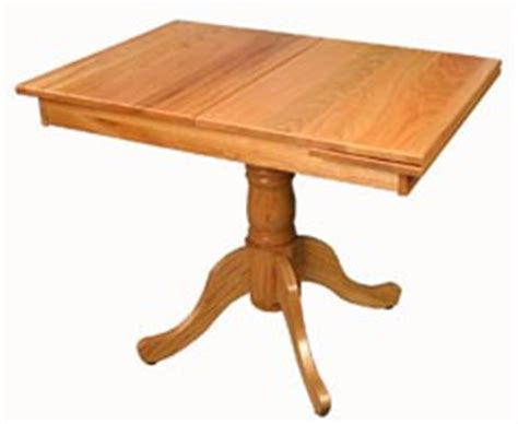 Rv Dining Table And Chairs Rv Dinette Booth Lookup Beforebuying