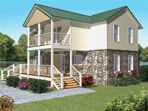 traditional house plans with porches traditional style house plans 1719 square foot home 2