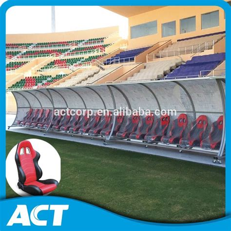 soccer bench seats articles with folding soccer bench with canopy tag