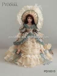 j a designs porcelain dolls 17 best images about porcelain dolls on
