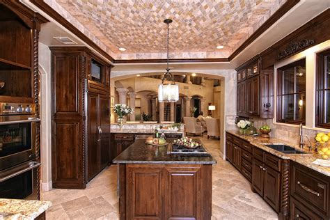 custom home builder design center 100 custom home builder design center linda mamet