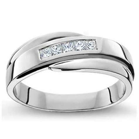 royal wedding accessories womens wedding rings womens