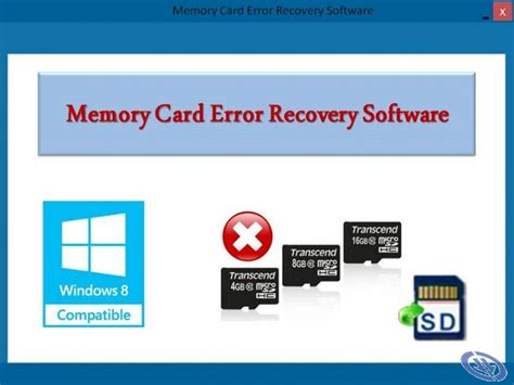 format video recovery download software format memory card hp delmetr