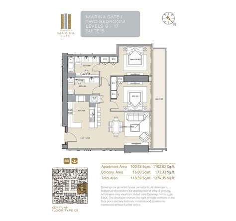 bic floor plan bic floor plan 4a playford drive morphett vale sa 5162 kyoto station map u2013 finding your