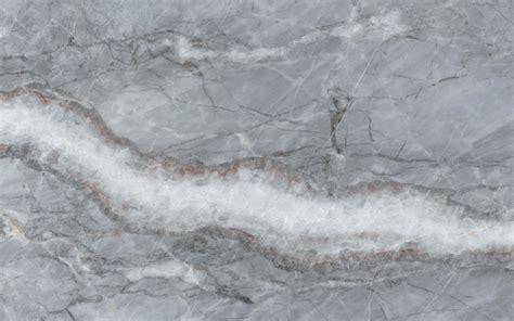 fior di pesco fior di pesco carnico margraf