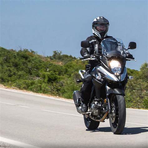 Suzuki Sport Motorrad by Suzuki V Strom 650 Touring Bike Chelsea Motorcycles Group