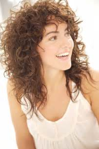 of the hairstyles images 20 best curly cuts long hairstyles 2016 2017