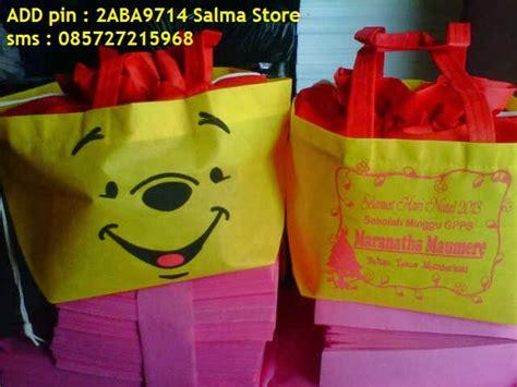 Tas Ulang Tahun Sum Sum Souvenir Anak 1 jual perlengkapan ulang tahun anak souvenir anak murah kedai souvenir