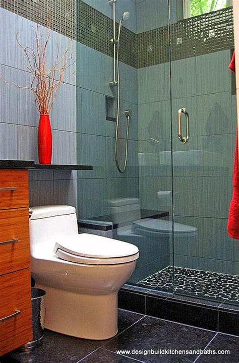 very tiny bathrooms best of small bathroom remodel ideas for your home