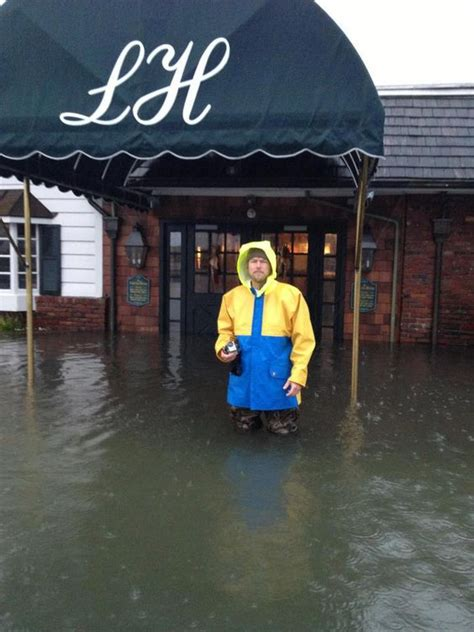 lobster house cape may lobster house restaurant cape may nj nj storm of october 2012 pinterest