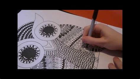 doodle how to use doodle how to doodle an owl