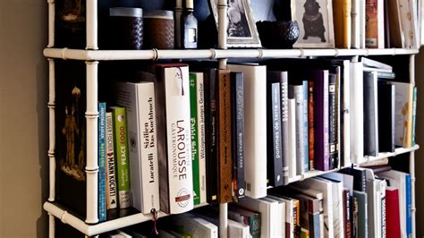 libreria angolare dalani libreria angolare arredo e cultura in ogni angolo