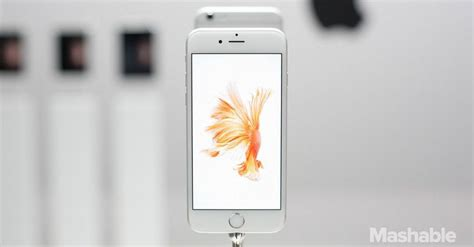 developer shows iphone 6s likely has 2gb of ram