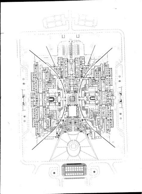 parliament house floor plan 17 best images about hass logo project on pinterest