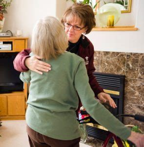 what makes us different homeattendantcare