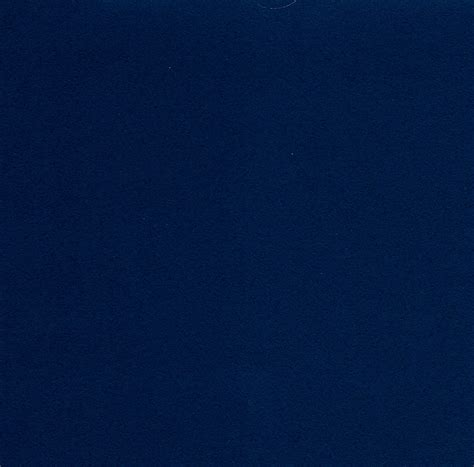color navy blue color navy blue www pixshark images galleries with