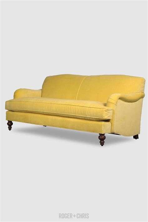 sofas for bad backs sofas for bad backs back roll arm sofas armchairs