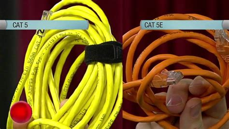 picking the right technologies for your home network how to pick the right network cables for your home network