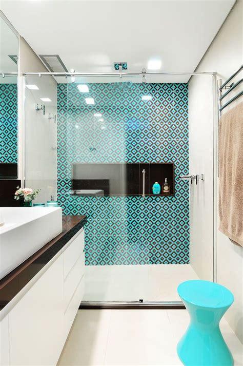 plurale di doccia revestimentos para banheiro onde usar modelos dicas