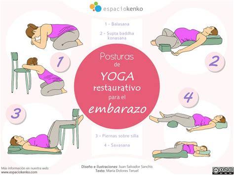 imagenes yoga para embarazadas m 225 s de 25 ideas incre 237 bles sobre imagenes de parejas