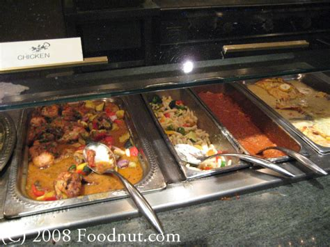 the best buffet in reno el dorado buffet reno